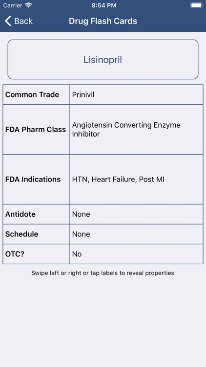 Learn Pharm screenshot-3
