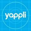 Preview Yappli AR - iPadアプリ