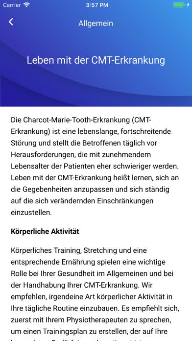 CMT&MeScreenshot von 5