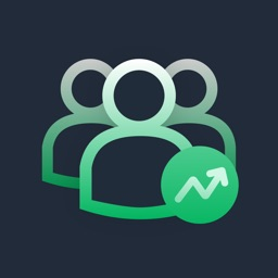 IG Followers - Tracker Insight