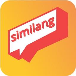 Similang