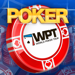 World Poker Tour - PlayWPT Hack Online Generator