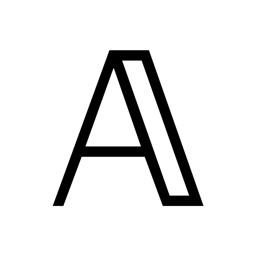 Fonts - Keyboard & Colors