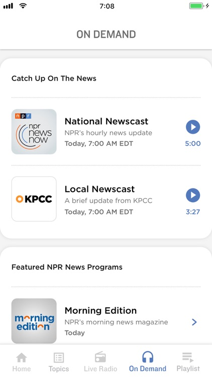 NPR screenshot-4