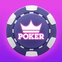 Fresh Deck Poker – Live Holdem free Chips hack