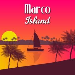 Marco Island Tourism