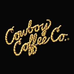 Cowboy Coffee Co.®