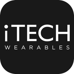 iTech Wearables