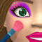 App Icon for Perfect Makeup 3D App in Azerbaijan App Store