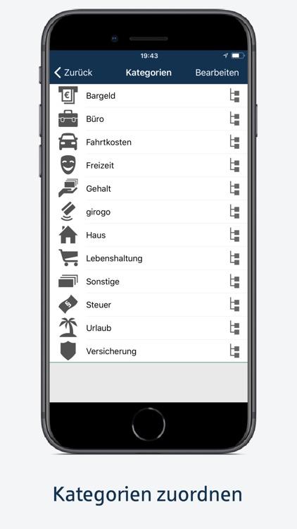 BW-Mobilbanking screenshot-8