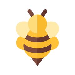 Bee Adblocker Shield