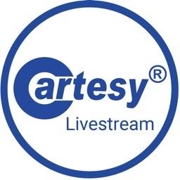 Livestream Client