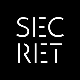 #1 Dating App - Secret League