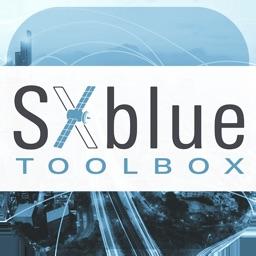 SXblue ToolBox