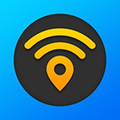 WiFi Map - Internet Gratuit