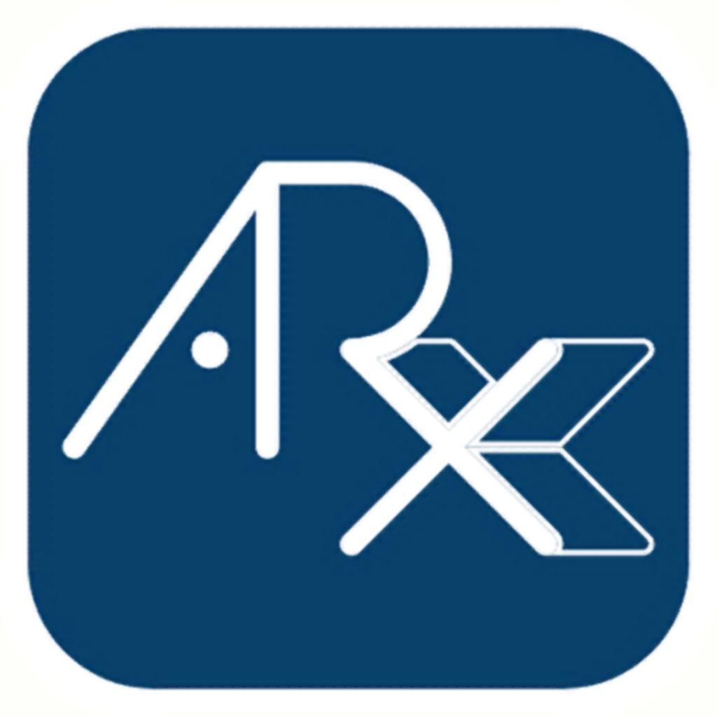 ArxBusiness hack