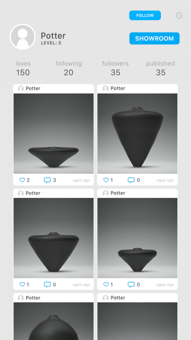 Let's Create! Pottery 2 screenshot 9