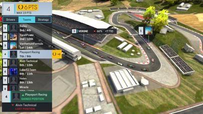 Unduh Motorsport Manager Racing pada Pc