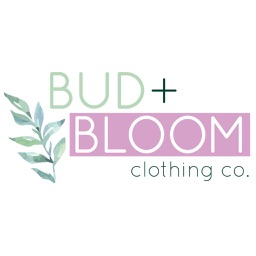Bud & Bloom Clothing Co.