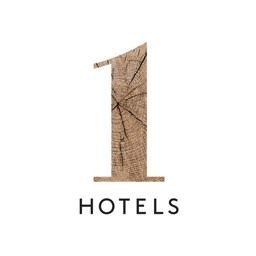1 Hotels
