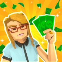 Cashier 3D free Resources hack