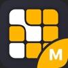Music Mix Maker: Pro DJ Studio Reviews