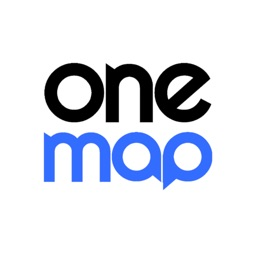 Onemap Manager