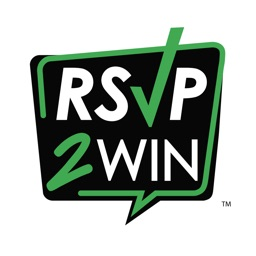 RSVP2WIN