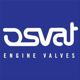 OSVAT-Ready