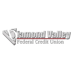 Diamond Valley FCU Mobile