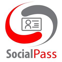 SocialPass