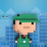 Tiny Tower Hack Online Generator  img