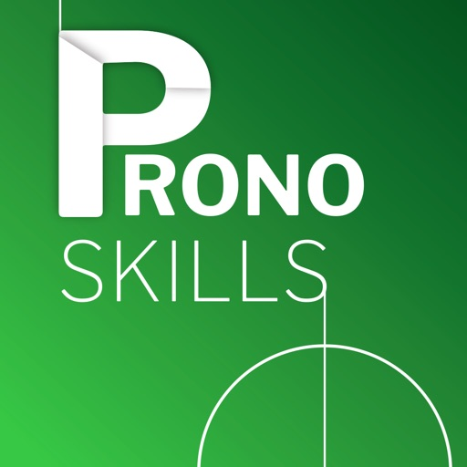 Download PrediSkills free for iPhone, iPod and iPad