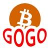 Coin GoGo