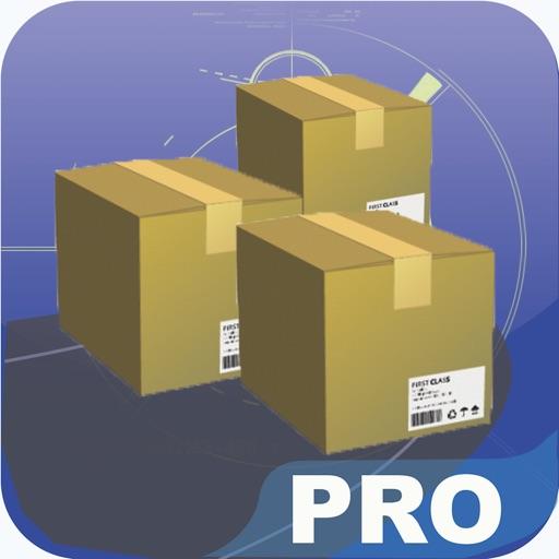 Moving Organizer Pro