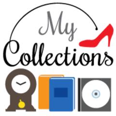 Altova MyCollections