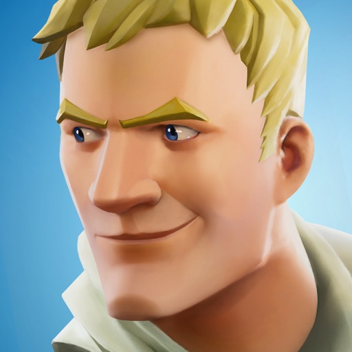 Fortnite app for iphone