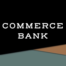 Commerce Bank Mobile