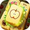 Mahjong Forest Journey