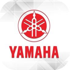 Yamaha Motor Malaysia