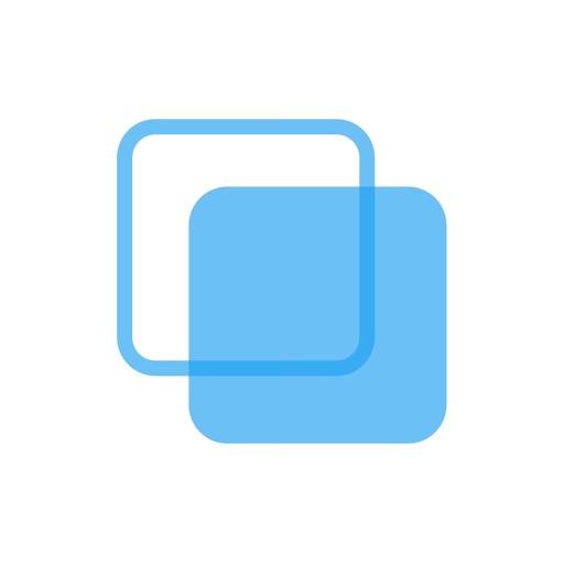 Icon Killer - Custom app icon
