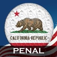 Codes for CA Penal Code (California) Hack