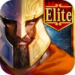 王权崛起-这是我的时代,模拟帝国