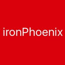 ironPhoenix