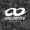 UNLIMITIV(アンリミティブ)