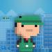 Tiny Tower Hack Online Generator