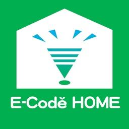 E-Code HOME