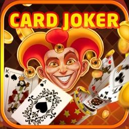 Card Joker Bell's
