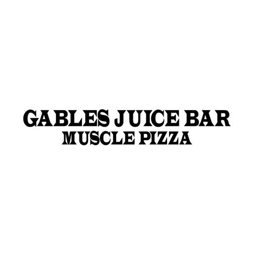 Gables Juice Bar