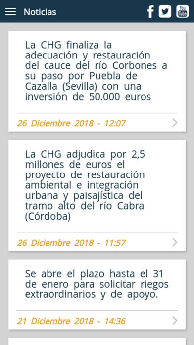 C.H. Guadalquivirのおすすめ画像3
